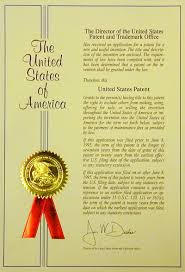 US_patent_declaration.jpg
