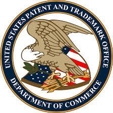 US_patent_logo.jpg