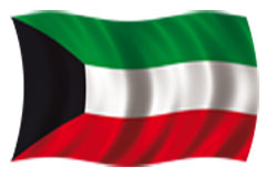 kuwait-flag-rr-mini.jpg