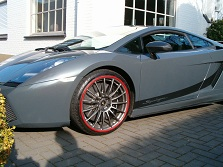 lamborghini-superleggera-19inch-race-red-small.jpg