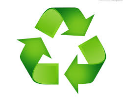 recycle_logo.jpg