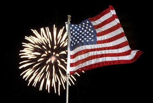 rim-ringz-american-flag-and-fireworks.jpg