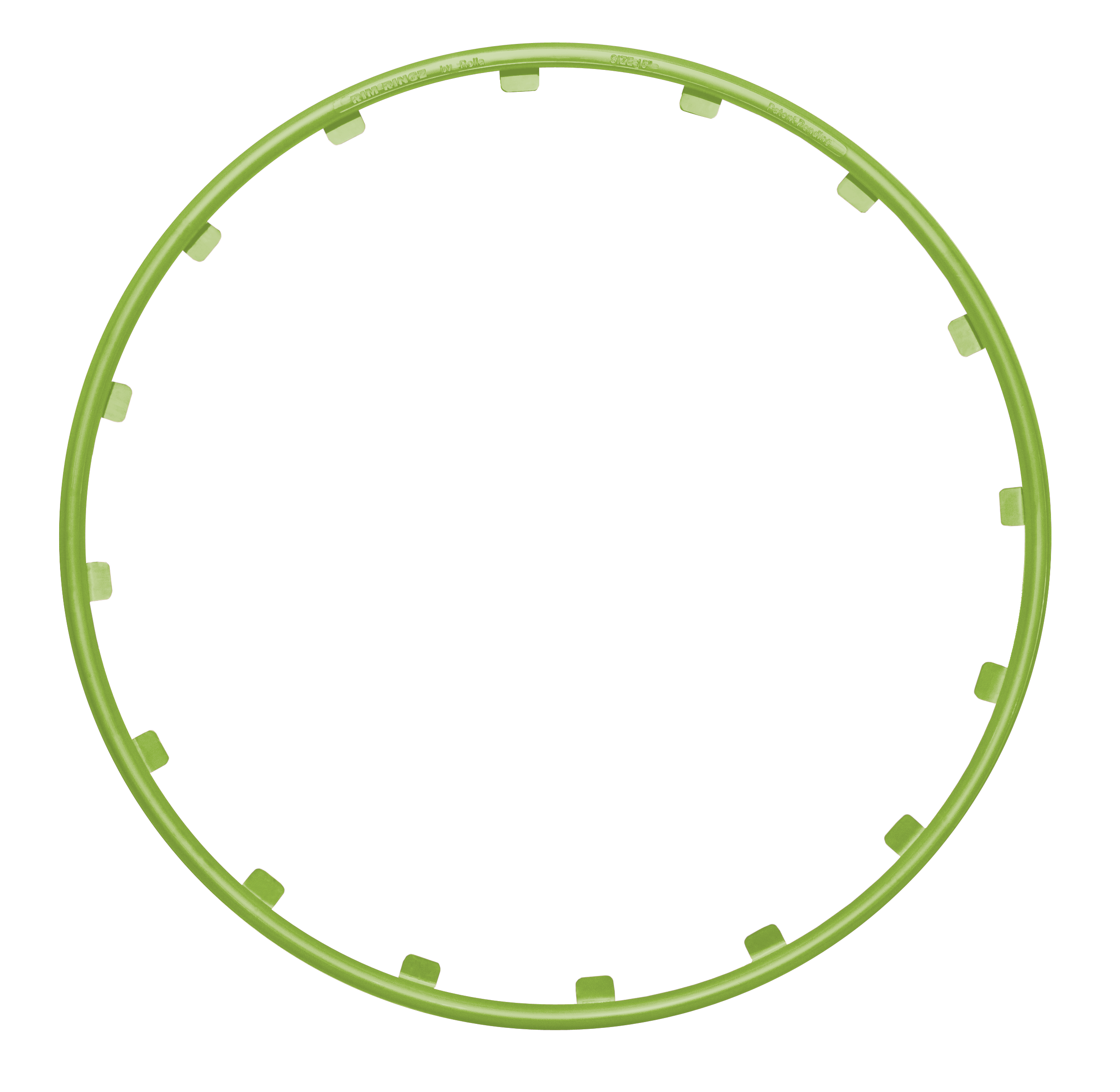 rim-ringz-irish-green-2.png