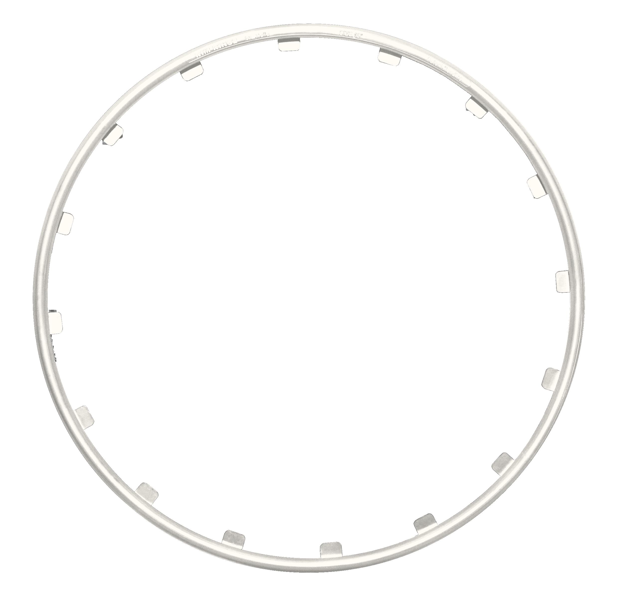 rim-ringz-white-2.png