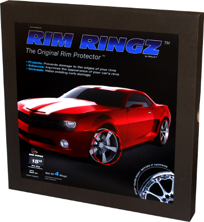 rr-new-packaging-front.png