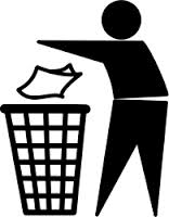 trash_logo.jpg